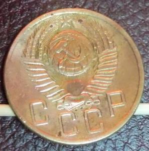DSCN5915.JPG