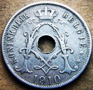 1837.jpg