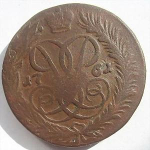 2-1761.JPG