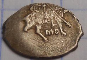 монеты 842.jpg