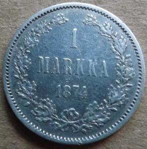 1874а.jpg