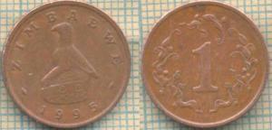 Зимбабве 1 цент 1995.jpg