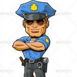 Policmen