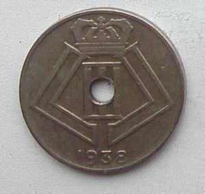 IMG02838выст Бельгия 10 сентов 1938.jpg