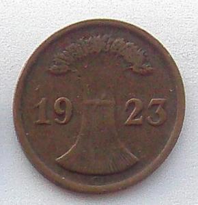 IMG03175выст Германия 2 рентпф 1923G.jpg