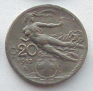 IMG03163выст Италия 20 чентзм 1913.jpg