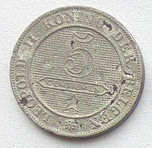 IMG03144выст Бельгия 5 сентим 1893.jpg