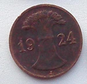 IMG03175выст Германия 1 рейхпф 1924 J.jpg