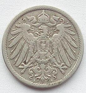 IMG03154выст Германия 10 пф 1907 АА.jpg