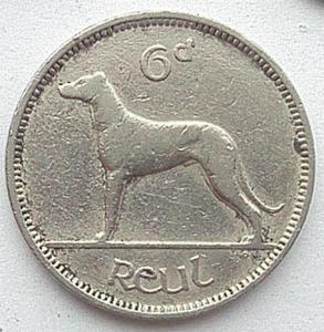 IMG03144выст Ирландия 6 пенсов 1948.jpg