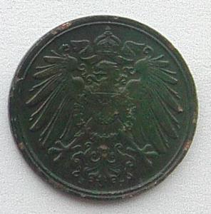 IMG03154выст Германия 1 пф 1908 JJ.jpg