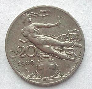 IMG03144выст Италия 20 чентензимо 1909.jpg