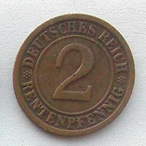 IMG03163выст Германия 2 рентпф 1923G.jpg