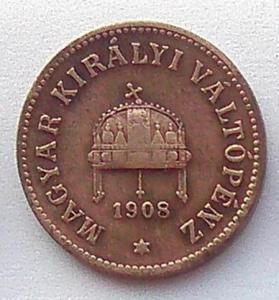 IMG03175выст Венгрия 2 филлера 1908.jpg