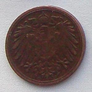 IMG03175выст Германия 1 пф 1900 DD.jpg