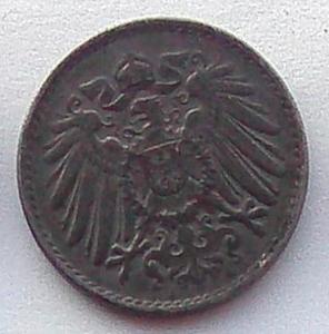 IMG03175выст Германия 5 пф 1918 АА.jpg