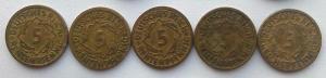 IMG03163выст Германия 5 рентпф 1924.jpg