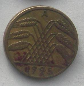IMG03246выст Германия 10 рейхспфг 1925 А.jpg