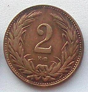 IMG03163выст Венгрия 2 филлера 1908.jpg
