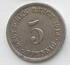 IMG03144выст Германия 5 пф 1914 АА.jpg