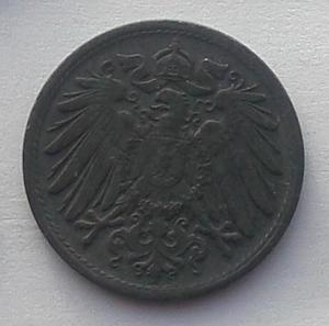 IMG03246выст Германия 10 пфг 1921.jpg