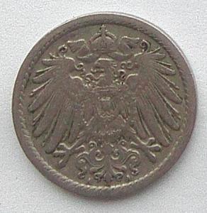 IMG03154выст Германия 5 пф 1906 АА.jpg