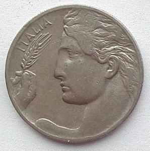 IMG03154выст Италия 20 чентензимо 1909.jpg