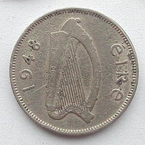 IMG03154выст Ирландия 6 пенсов 1948.jpg