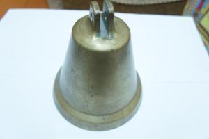 DSC05506.thumb.JPG.f3212d09ca0a664cd069fc8b249a1357.JPG