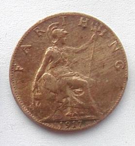 IMG03577выст Великобритания фартинг 1917.jpg