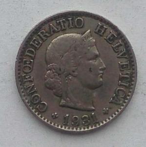IMG05062выст Швейцария 5 раппен 1931.jpg