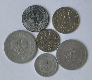 20190219_101823выст Польши 6 монет лот 1.jpg