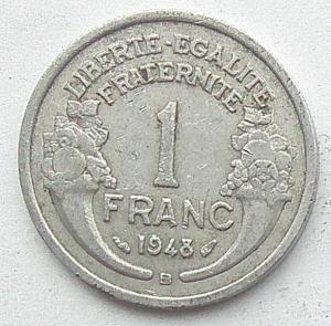IMG04752выст Франция 1 фр 1948 В.jpg