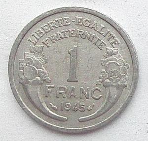 IMG04735выст Франция 1 фр 1945.jpg