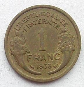 IMG04696выст Франция 1 фр 1938.jpg