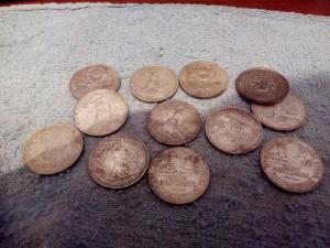 монеты 1.jpg