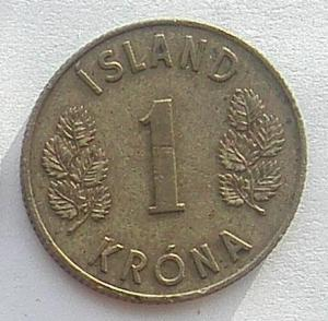 IMG04663выст Исландия 1 крона 1963.jpg