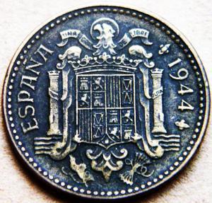 1726.jpg
