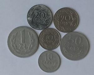 20190219_101434выст Польши 6 монет лот 1.jpg