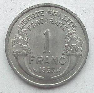 IMG04752выст Франция 1 фр 1958.jpg