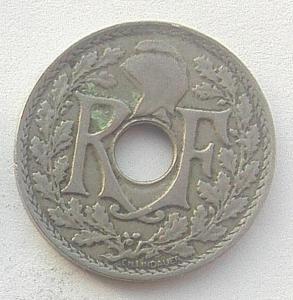 IMG04859выст Франция 20 сентим 1920.jpg