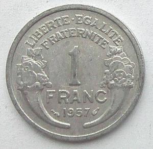IMG04752выст Франция 1 фр 1957.jpg