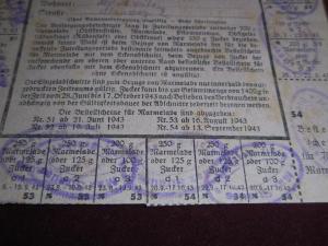 ordenskaja_planka_znak_medal_orden_s_1_wk_pmv_3_rejkh_original_125.jpg