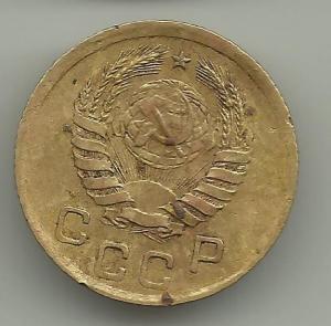 1-1939 12A.jpg