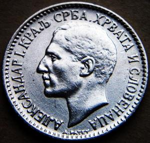 2762.jpg