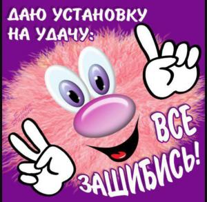 image.png.376d0e891c7d321b9999fe719f5c71d5.png