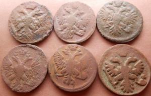 монеты 806.jpg