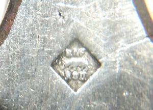 DSCN5521  Клеймо.JPG