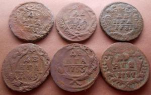 монеты 805.jpg
