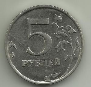 5-2014.jpg